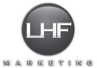 LHF Marketing